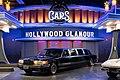 Cenário Hollywood Glamour.jpg