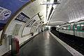 Censier - Daubenton (Paris Metro) 02.JPG