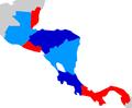 CentAmericamap.png