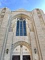 Centenary United Methodist Church, Winston-Salem, NC (49030493883).jpg
