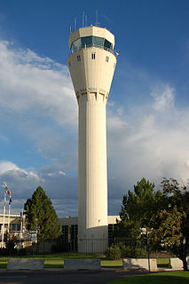 Centennial Airport Tower.jpg