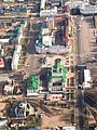 Center of the Soviet district of Ulan-Ude from a bird's eye view.jpg