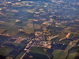 Centerville-indiana-from-above.jpg