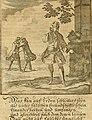 Centi-folium stultorum in quarto, oder, Hundert ausbündige Narren in folio - neu aufgewärmet und in einer Alapatrit-Pasteten zum Schau-Essen, mit hundert schönen Kupffer-Stichen, zur ehrlichen (14784457142).jpg