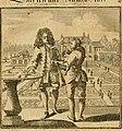 Centi-folium stultorum in quarto, oder, Hundert ausbündige Narren in folio - neu aufgewärmet und in einer Alapatrit-Pasteten zum Schau-Essen, mit hundert schönen Kupffer-Stichen, zur ehrlichen (14784811375).jpg