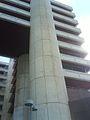 Central Bank Barbados Building-006.jpg