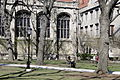 Central Campus Scene - University of Chicago - Illinois - USA - 01.jpg