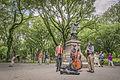 Central Park (9073144789).jpg