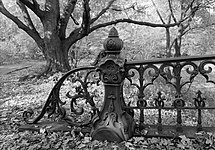 Central Park New York City New York 1.jpg