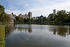Central Park New York October 2016 001.jpg