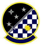 Central Special Activities Area emblem.png