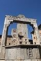 Central place San Gimignano - panoramio.jpg