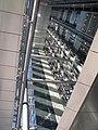 Centro Comercial Titania, El Corte Inglés de Castellana, Nuevo Edificio Windsor (5343022799).jpg