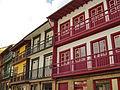 Centro Histórico de Guimarães 004.jpg