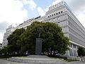 Centrum Bankowo-Finansowe 01.jpg
