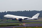 Centurion Air Cargo Boeing 747-428F-ER (N903AR-33096-1317) (20557443932).jpg