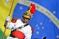 Cerimônia de comemoração dos 71 anos da Tomada de Monte Castelo (24486867483).jpg