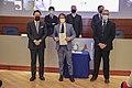 Cerimonia ringraziamento task force medici e infermieri per Covid (50033499067).jpg