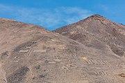 Cerros Pintados, Pampa del Tamarugal, Chile, 2016-02-11, DD 93.jpg