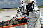 Certified Readiness Evaluation - Aircrew Extraction 130908-Z-WT236-060.jpg