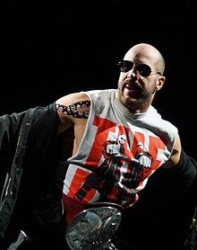 1f9566903 Cesaro (wrestler) - Wikipedia