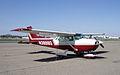 Cessna172Ln3898Q (5074502086).jpg