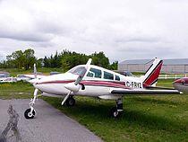 Cessna310JC-FRYZ.jpg