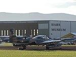 Cessna A-37B Dragonfly (26584332124).jpg