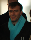 Cevdet Yilmaz.PNG