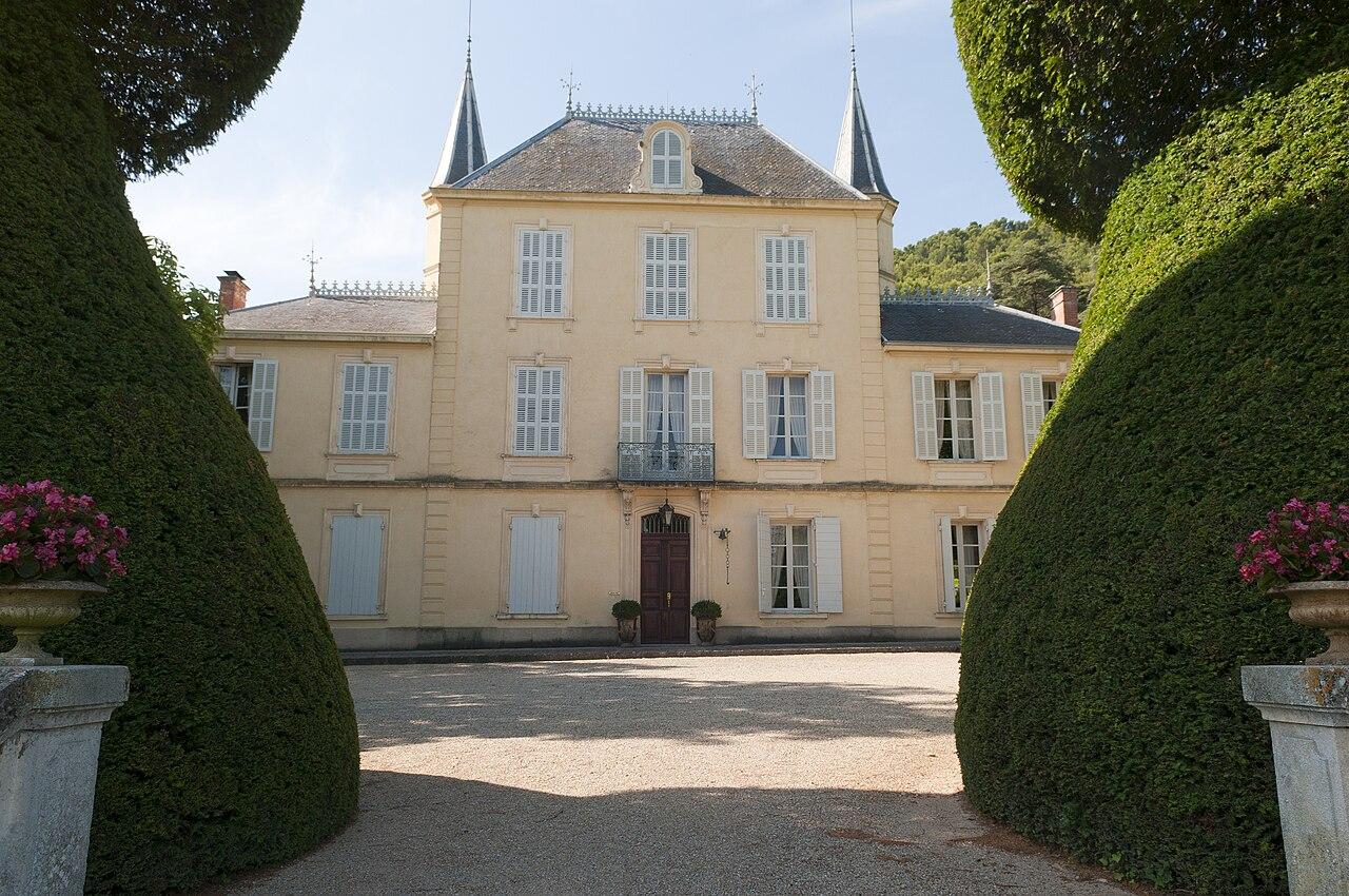 Château Simone (6053023076).jpg
