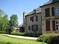Château d'Urtubie. Urrugne, Francia. (3).JPG