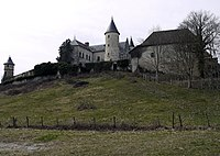 Château de Andert-et-Condon.jpg