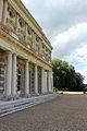 Château de Bizy, Vernon 25.JPG