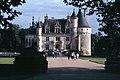Château de Chenonceaux-202-Stirnseite-1983-gje.jpg