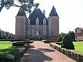 Château de Saint Elix.jpg