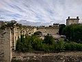 Château de Vincennes (35994551430).jpg