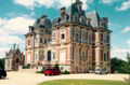 Château des Buhards.png