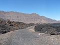 Chã das Caldeiras-Route d'accès (5).jpg