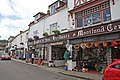 Chagford's famous ironmongery stores, Webbers and Bowdens - Flickr - exfordy.jpg