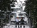 Chairlift - Alaska.jpg