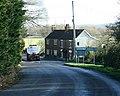 Challymead - geograph.org.uk - 675117.jpg