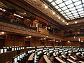 Chamber of the House of Councillors P5200850.jpg
