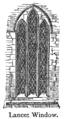 Chambers 1908 Lancet Window.png