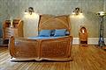 Chambre à coucher art nouveau (Musée de lEcole de Nancy) (8029141171).jpg