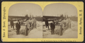 Champion Spring in Winter, Saratoga, N.Y, from Robert N. Dennis collection of stereoscopic views.png