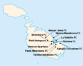 Championnat Malte 1998.PNG