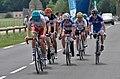 Championnat de France de cyclisme handisport - 20140614 - Course en ligne solo 20.jpg