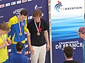Championnats de France de plongeon 2019 - 26.jpg