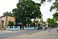Chandan Nagar Police Station - Chandan Nagar - Hooghly - 2013-05-19 7880.JPG
