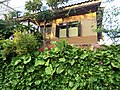 Chang Moi, Mueang Chiang Mai District, Chiang Mai, Thailand - panoramio (58).jpg